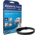 ADAPTIL dog collar 45 cm S/M
