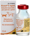 ALZANE inj 10ml