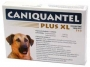 CANIQUANTEL XL 1x60tabs