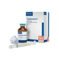 CYCLAVANCE 50ml