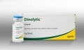DINOLYTIC inj  5amp x10ml