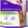 FELISCRATCH 9x5ml