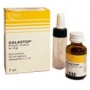 GALASTOP oral susp  7ml
