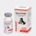 NARCOSTOP inj 10ml