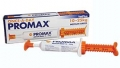 PROMAX MEDIUM BREED 1 syr x 18 ml