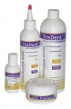 TRISDENT WATER ADDITIVE 474 ml