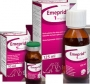 EMEPRID  inj. 10ml  5mg/ml
