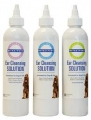 EAR CLEANING SOLUTION dogs & cats 100ml