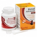 RENAL ADVANCED DOGS 70gr.RED