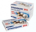 SYNOQUIN LARGE BREED  1x30 tabs