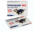 SYNOQUIN SMALL BREED 1x30 tabs