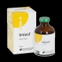 IMIZOL inj 10ml