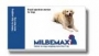 MILBEMAX  Large dog 5-25kgr  1x50tabs
